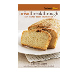 Bread Breakthrough