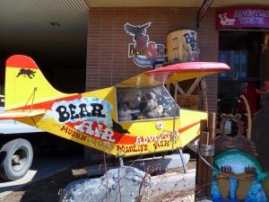 Bear Air